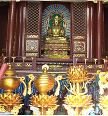 Budhist%20Shrine%20Room-China.jpg