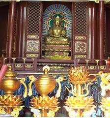 Budhist%20Shrine%20Room-China.jpg